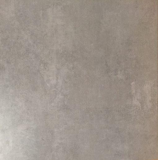 aquitania-grafito-60x60-floor