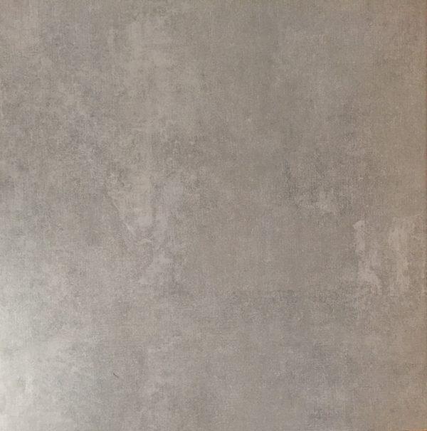 aquitania-grafito-60×60-floor