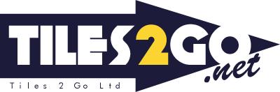 Tiles 2 Go Ltd