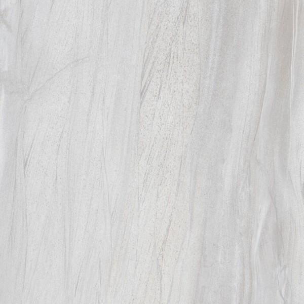 Asia Gris floor 35×35