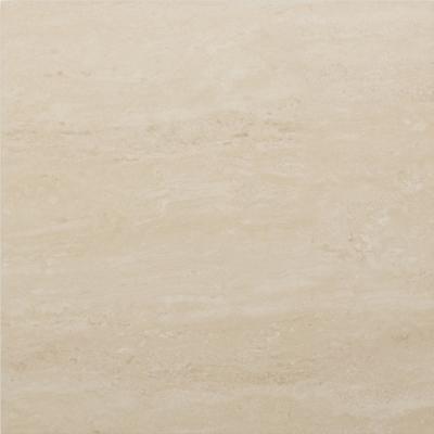 Bellini floor