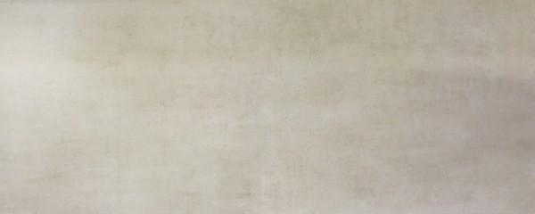 Madison Almond (2) (2000×800)