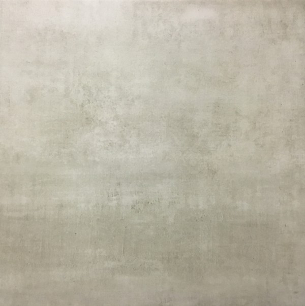 Madison Grey Floor (1989×2000)