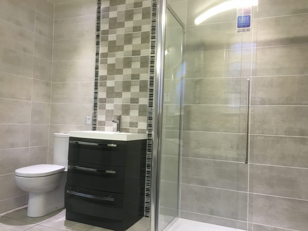Gloss Or Matt Bathroom Wall Tiles Tiles 2 Go Ltd