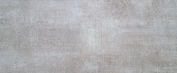 Madison Moka 25×60 (2000×824)