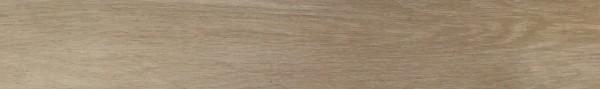Mywood Beige 130×80