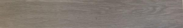 Mywood Grey130x80