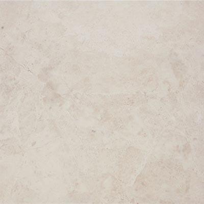 Parthenon Marfil Floor Manufacturer image