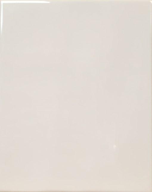 relief-super-white-bumpy-25x30