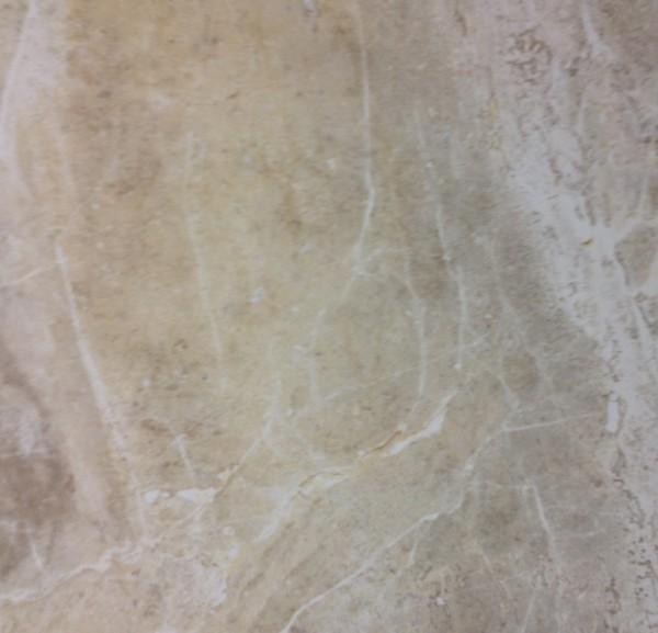 Royal Marble 50×50 Almond