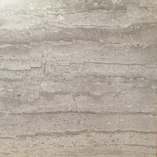 silverstone-grafito-45x45-floor-tile