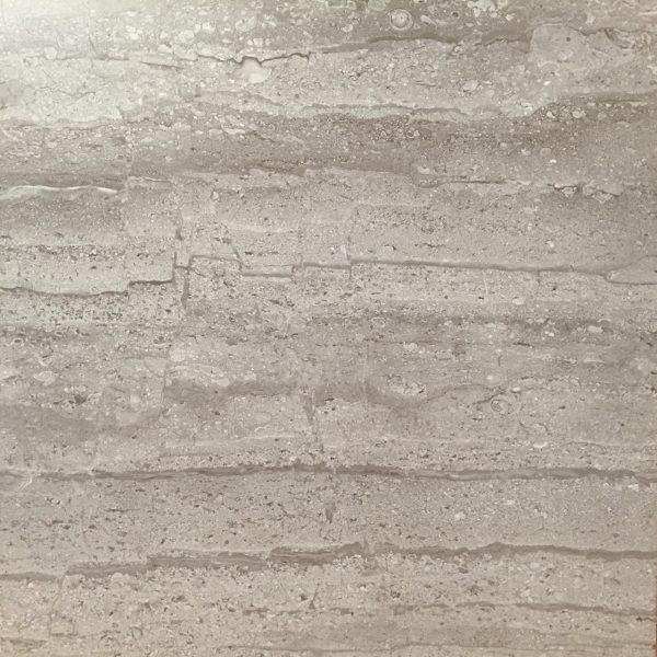 silverstone-grafito-45×45-floor-tile