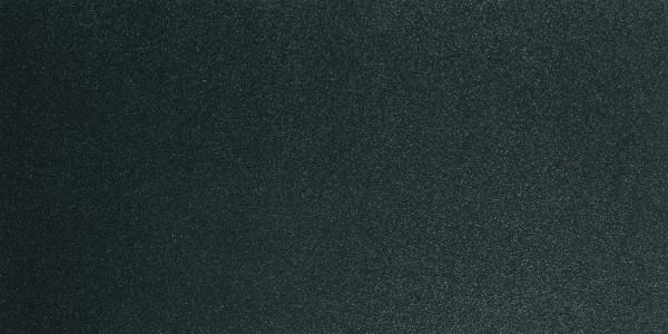 Smart Black 30×60 (1683×842)