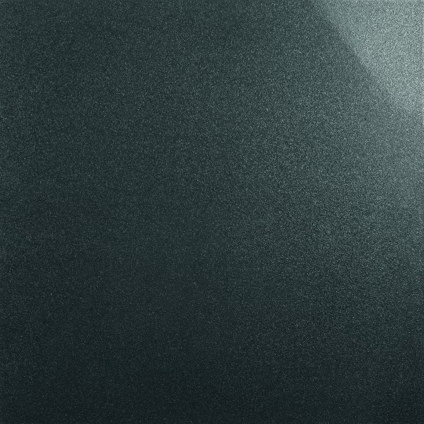 Smart Black 60×60 (1683×1683)