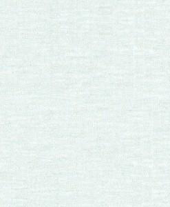 Symphony Blanco 45x45 floor