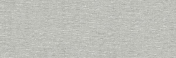 Symphony Gris 30×90 (2000×666)
