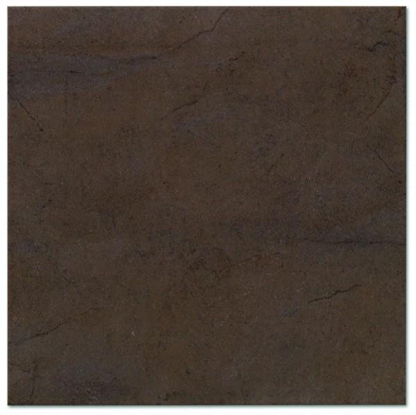 TEGUISE MARRON tif (1848×1844)