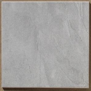 Teguise Gris (296×296)
