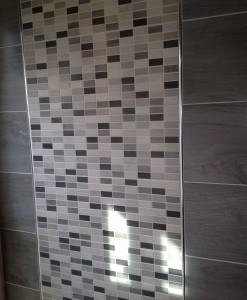 Japan Marine Floor Tile 44 3x44 3 Tiles 2 Go Ltd