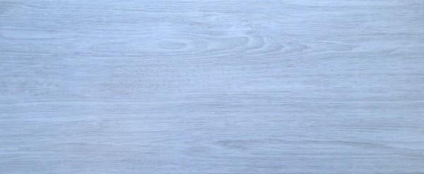 Woodland Grigio (Grey)