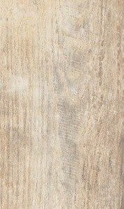 antique-wood-classico-1