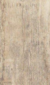 antique-wood-classico-2