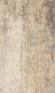 antique-wood-classico-3
