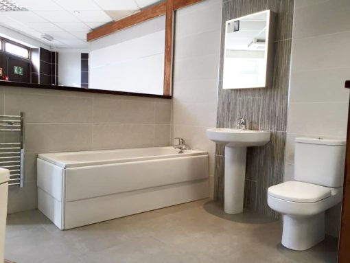 concrete-pearl-28x85-wall-tile-setting