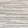 decor-lamas-concrete-grey-28x85-decor-tile