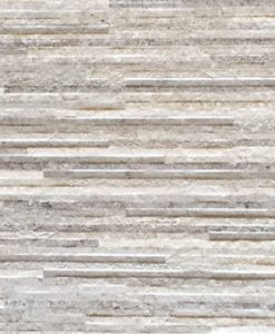 decor-lamas-concrete-grey-28x85-decor-tile