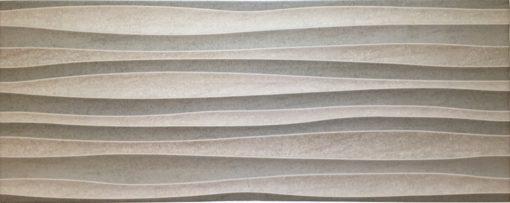 milos-gris-mix-decor-20x50-wall-tile