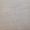 milos-perla-20×50-wall-tile