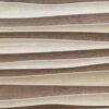 milos-beige-mix-decor-20x50-wall-tile
