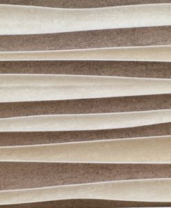 milos-beige-mix-decor-20x50-wall-tile
