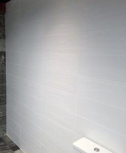 neu-blanco-mat-20x60-setting
