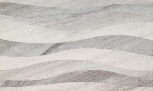 north-perla-decor-33-3x55-wall-tile