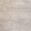 nuvola-vapore-32×96-ceramic-non-slip-floor