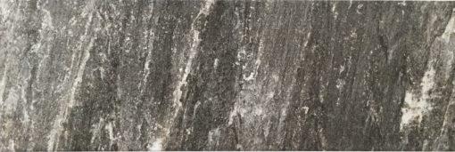 wald-mica-20x60-2