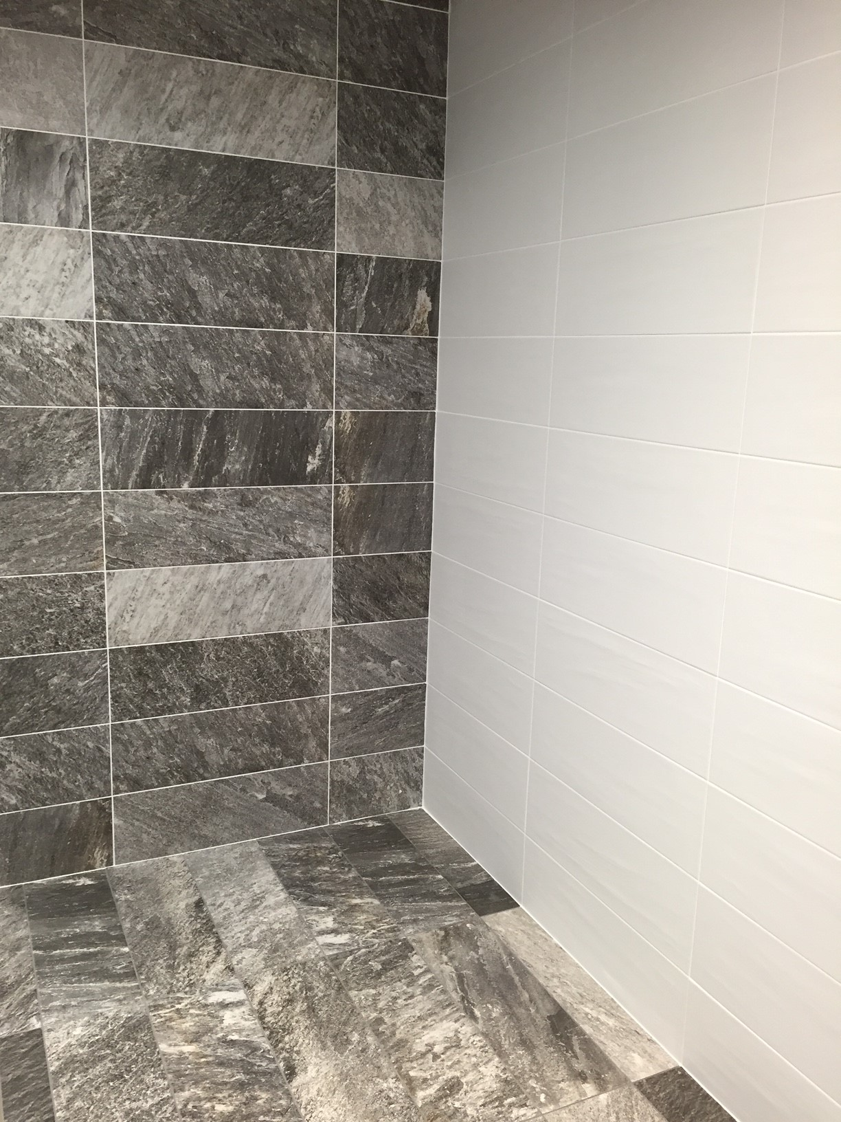 Wald Mica 20x60 Wall And Floor Tile Tiles 2 Go Ltd