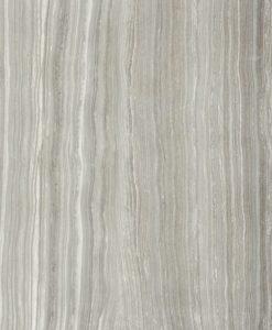 eramosa-30x60-clay
