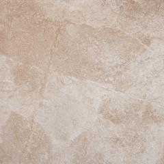 magma-beige-50x50