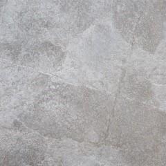 magma-grey-50x50
