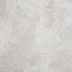 magma-ivory-50x50