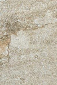 santorini-beige-15x90