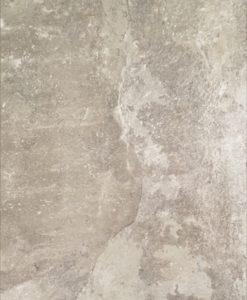 santorini-beige-45x90
