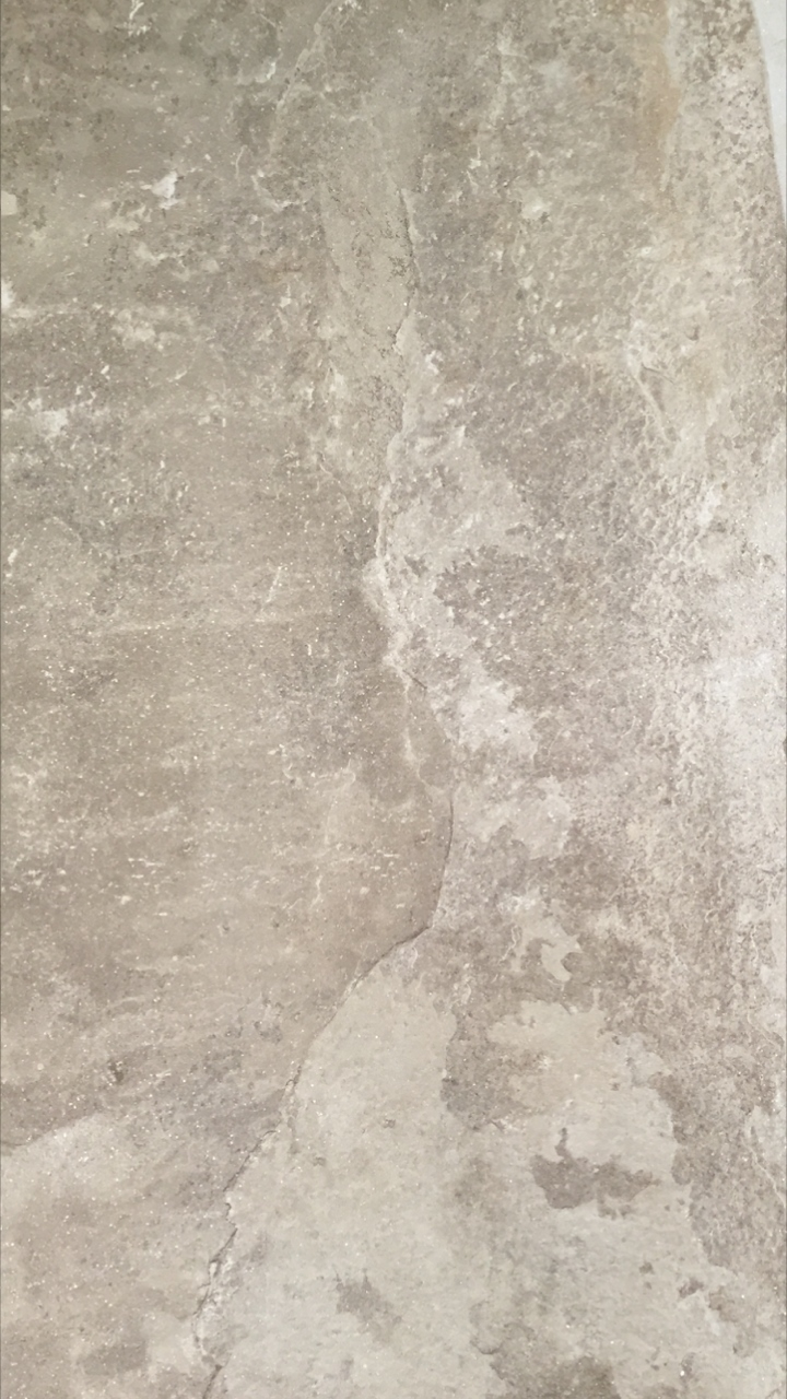 Santorini beige wall floor tile 4590 tiles 2 go ltd santorini beige 4590 dailygadgetfo Gallery