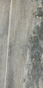 santorini-grey-45x90-2