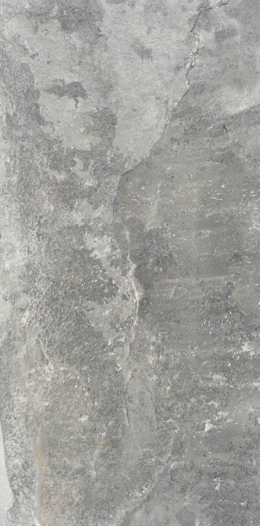 santorini-grey-45x90