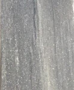 santorini-grey-15x90