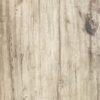 selvas-beige-15x90-1